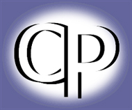 Carrier Plastics Logo